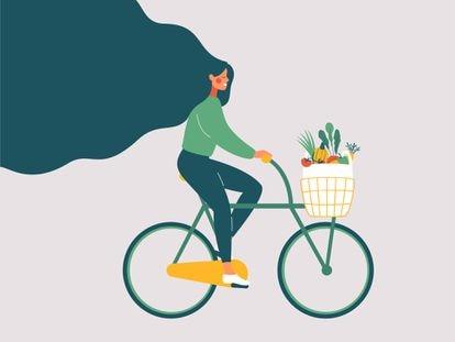 Mejorando la dieta mediterránea: legumbres a diario y otros cambios para pasar del notable al sobresaliente