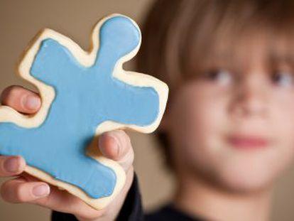 El Trastorno del Espectro del Autismo hace referencia a un conjunto amplio de condiciones que afectan al neurodesarrollo y al funcionamiento cerebral