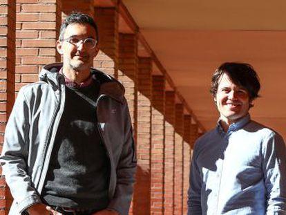 Un estudio dirigido por dos académicos españoles de más de 1.700 dispositivos de 214 fabricantes descubre los sofisticados modos de rastreo del  software  preinstalado en este ecosistema