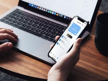 España fue el tercer país en el que más creció el comercio electrónico a lo largo de 2020, tras Argentina y Singapur.