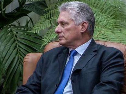 España es el primer país por número de empresas mixtas y asociaciones económicas constituidas en Cuba