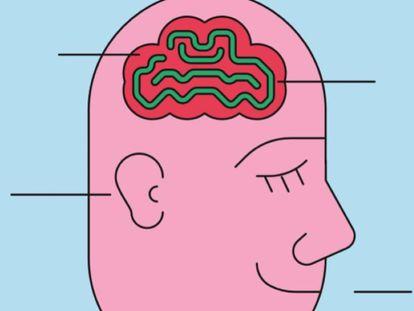 Tratar trastornos mentales con nuevas tecnologías, un fenómeno imparable