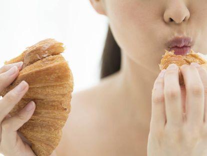 El gran problema de los productos sin gluten del que nadie habla