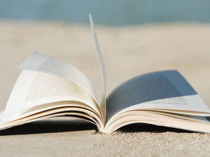Nueve libros para leer este verano en menos de tres horas