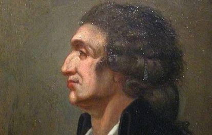 Nicolás de Condorcet.