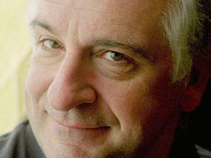 Douglas Adams.