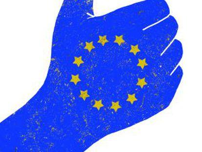 Diez razones para creer en Europa