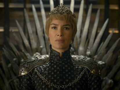 'Juego de tronos' inicia el camino hacia el Trono de Hierro en la nueva promo de la temporada 7
