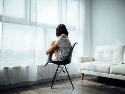 Ni la edad ni el sexo constituyen una barrera para la aparición de los trastornos de la alimentación, aunque las mujeres adolescentes son el sector de mayor influencia con una edad de media de 14 años.