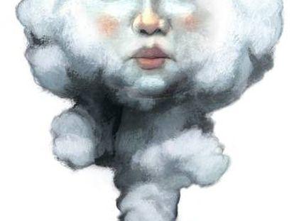 La bomba de Kim Jong-un