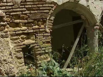 Un milagro para salvar el convento de las clarisas de Córdoba
