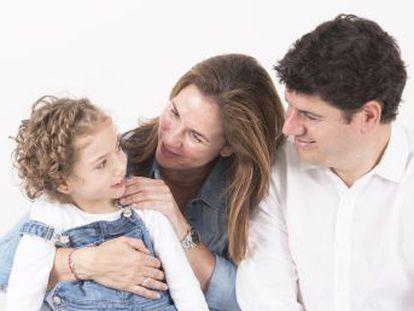 Los científicos reivindican la batalla de las familias ante la falta de financiación pública