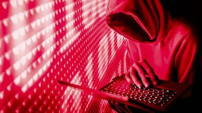 Los ciberataques se multiplicaron por tres durante el confinamiento.