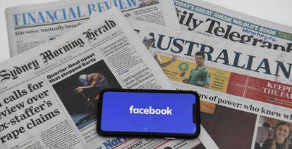 También la historia humana ha perdido todo horizonte y se ha convertido en periodismo, en una niebla de noticias.