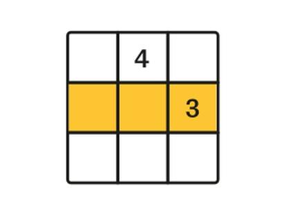Juega a nuestros Sudoku para Expertos y mejora día a día tu nivel