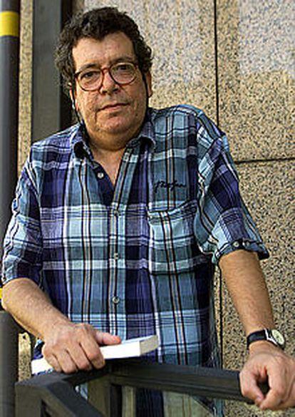 Juan Alonso del Real.