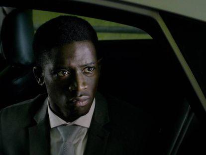En vídeo: trailer oficial de la quinta temporada de 'Black Mirror'
