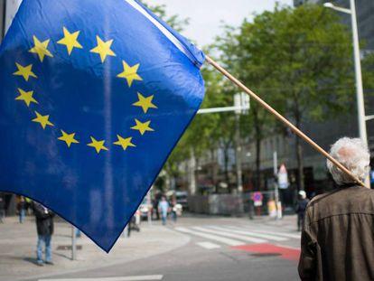 Cambiar Europa es posible