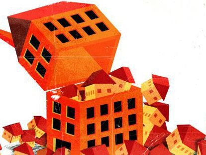 ¿Cuáles son las diez mejores hipotecas del momento?
