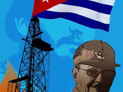 Cambio y continuismo económico en Cuba