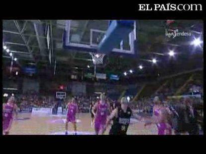 """<strong><a href=""""http://www.elpais.com/buscar/acb/videos"""">Vídeos de la ACB-Endesa</a></strong>"""