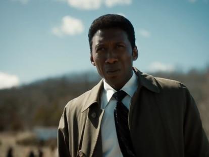 Primer vistazo a la tercera temporada de 'True Detective'