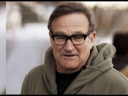 El recuerdo de Robin Williams inunda las redes un año después de su muerte