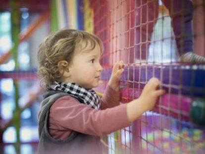 En el Día de la Discapacidad, hay que recordar lo importante de promover las capacidades de los niños con TEA como fortalezas