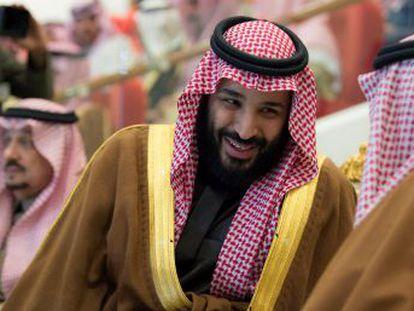 Israel y Arabia Saudí, acercamiento en la misma trinchera diplomática frente a Irán.
