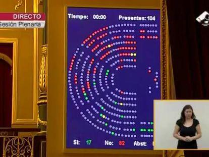 Rajoy asegura que sus reformas dejan atrás la etapa de los socialistas