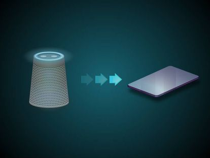 El audio como estrategia lúdica