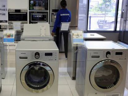La Comisión Europea obligará a las marcas a tener repuestos hasta 10 años después de la venta