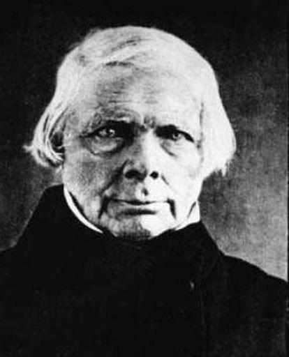 El filósofo Friedrich Schelling (1775-1854) es una referencia clave en los artículos compilados en el libro de Arturo Leyte.
