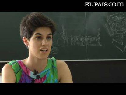 El País Semanal: Retrato de un país (II)