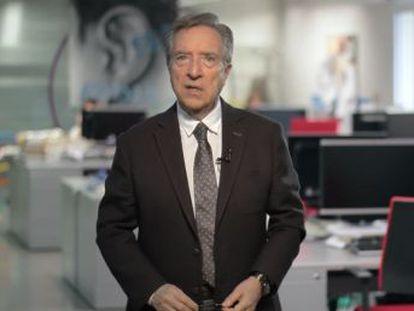 Pablo Casado, inspirado por Aznar, defenestró a Alfonso Alonso e impuso a Carlos Iturgaiz para poder reforzar así la lucha antiterrorista en Euskadi, ahora que ya no hay terrorismo