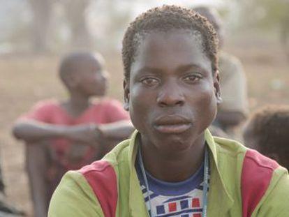 Malawi y las agencias se afanan en acoger a miles de mozambiqueños que huyen de la violencia en su país