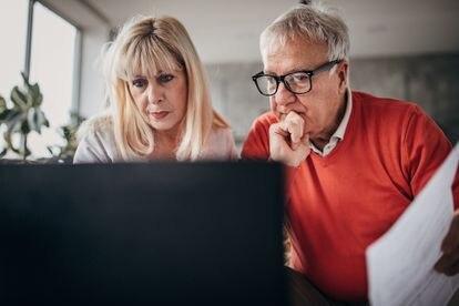 Los especialistas aseguran que la jubilación será más tardía y menos ventajosa. Conviene sopesar bien las decisiones.