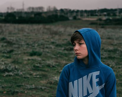Es habitual que los padres se pregunten si esa apatía es normal, si esas ganas de no hacer nada son perjudiciales o, al menos, comunes.