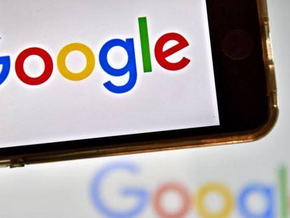 Google amplía su sistema de verificación de noticias.