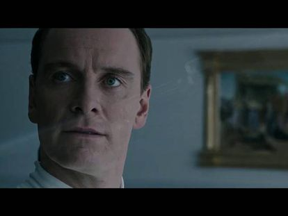Primeras imágenes de 'Alien: Covenant'