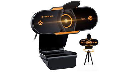 Escogemos 11 'gadgets' imprescindibles por menos de 500 pesos | Escaparate