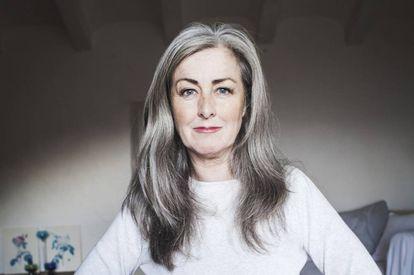 La contaminación de la atmósfera y la devastación que provocan ciertas industrias están en el punto de mira de la abogada Polly Higgins.
