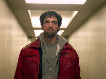 Por qué Robert Pattinson no ganará este año el Oscar (aunque se lo merezca)