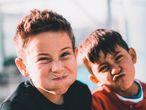 ¿Qué ocurre con aquellos niños que han crecido en hogares o instituciones sin amor?