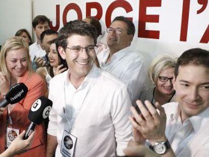 Recorrido por ocho municipios donde las urnas depararon peculiares escenarios en las elecciones