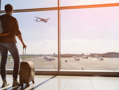 Seleccionamos los descuentos más atractivos para viajar en tus vacaciones.