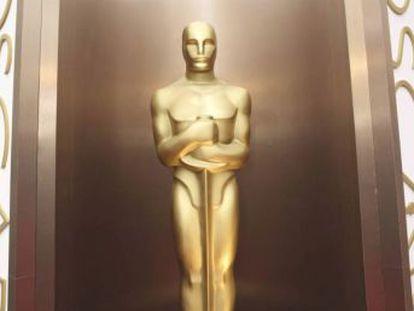 Horario y TV para seguir en vivo y en directo los Premios Oscar, la alfombra roja y cada instante de la ceremonia
