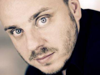 Matthias Goerne aviva el 'lied'