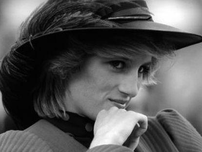 El accidente en el que murió Lady Di conmocionó al mundo y cambió para siempre a la monarquía británica