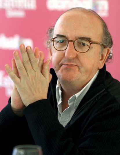 Jaume Roures.